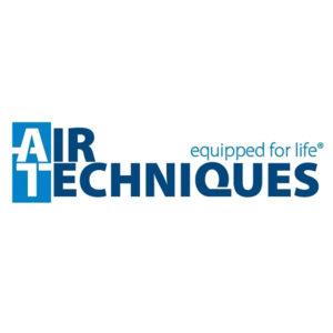 美國Air Techniques