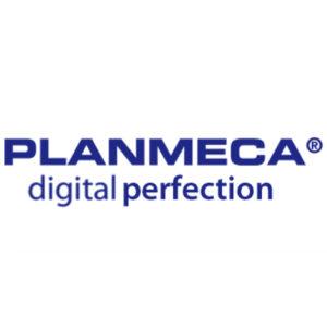 芬蘭Planmeca